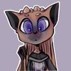 shiroi-rin-tyan's avatar