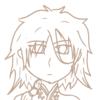 shiroi-tatsu's avatar