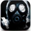 shiroi33's avatar