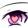 ShiroiAkumaSama's avatar