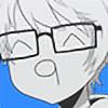 ShiroiAngelz's avatar