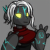 ShiroiBara's avatar
