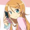 ShiroichanXX's avatar
