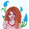 Shiroichi-chan's avatar