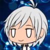 shiroihikaru's avatar