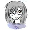 shiroihimedesu's avatar