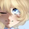 ShiroiiHoshii's avatar
