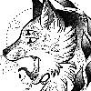ShiroiiTsubasa's avatar