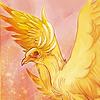 ShiroiKitsunee's avatar