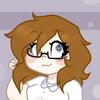 ShiroiKitten's avatar