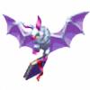 ShiroiKoumori's avatar