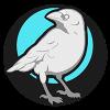 ShiroiKrow's avatar