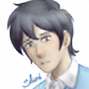 ShiroiKun's avatar