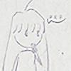 ShiroiM's avatar