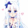 shiroiminx's avatar