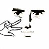 shiroin's avatar