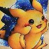 ShiroiNekosArt's avatar