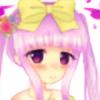 Shiroisennyu's avatar