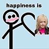 ShiroiSenpai's avatar