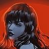 ShiroiShi's avatar