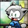 shiroishiroi's avatar