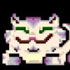 ShiroiSinCell's avatar