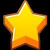 Shiroisoru's avatar