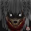 ShiroitheWolf's avatar
