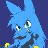 Shirojyuu's avatar