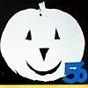 shirokabocha56's avatar