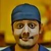 shirokami85's avatar