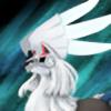 Shirokaze2012's avatar