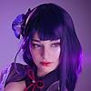 Shirokii's avatar