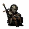 shirokishi's avatar