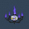 ShiroKoori's avatar