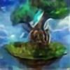 Shiroku-Art's avatar
