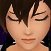 ShirokuHakudo's avatar