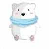 ShirokumaChan's avatar