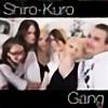 ShiroKuroGang's avatar