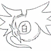 ShiroKuroGenkaku's avatar