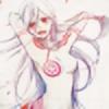 Shiroland98's avatar