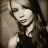 ShiroLuna's avatar