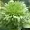 shiroman-e's avatar