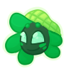 ShiroMightStar's avatar