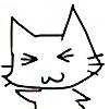 ShiroMillion's avatar