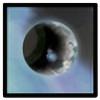 ShiroMistral's avatar