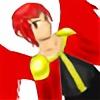 Shiromiya's avatar