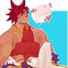 shiromyhero's avatar