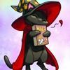 Shiron321's avatar