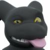 Shiron66's avatar